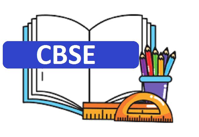 CBSE 12th Sample Paper 2020