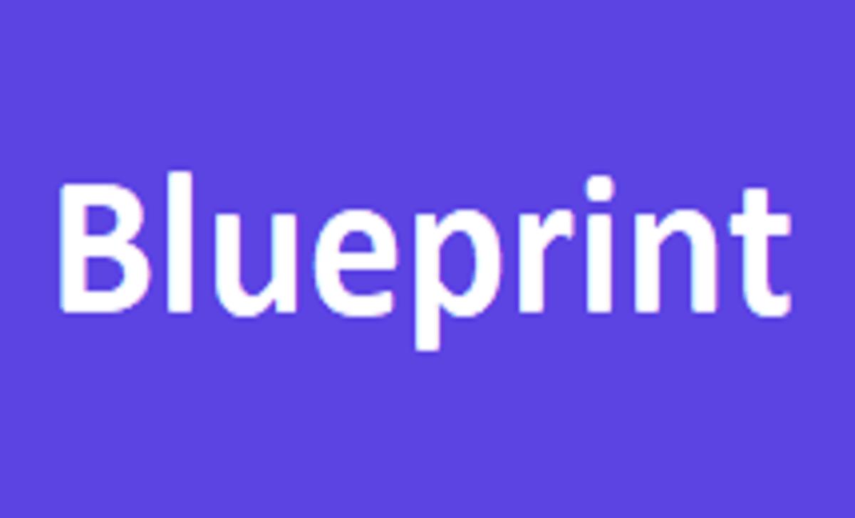 MP Board 12th Blueprint 2021 MPBSE XII Exam Pattern 2021 MP HSSC Blueprint 2021